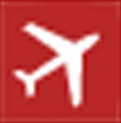 abc vuelos