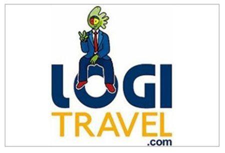 viajes baratos con logitravel