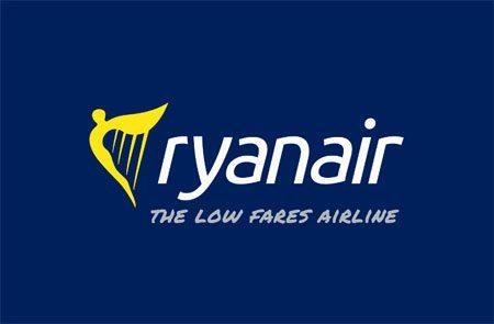 vuelos baratos a Londres con Ryanair