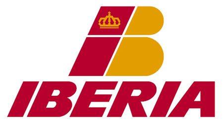 vuelos baratos a Madrid con iberia