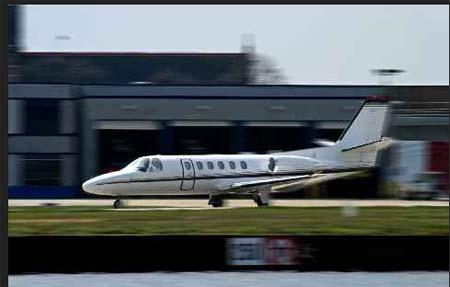 vuelos baratos jetcost