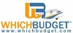 Vuelos Economicos a todo destino con Wichbudget
