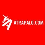 Atrapalo vuelos: Buscador de vuelos baratos